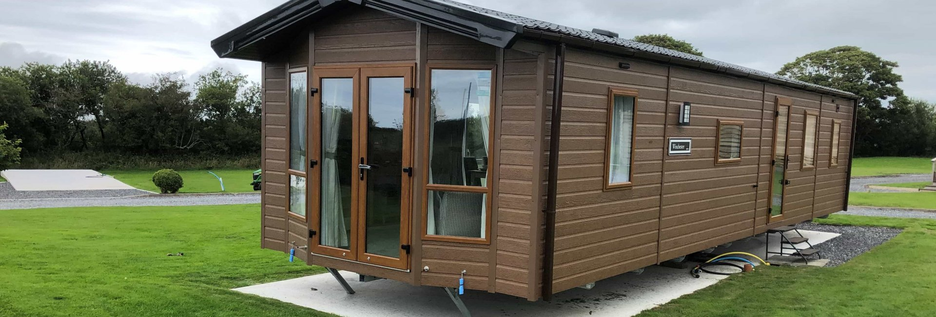 willerby winchester featured