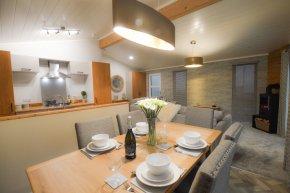 Aspire-Artro-Dining-Area